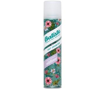 Batiste Droogshampoo - Wildflower