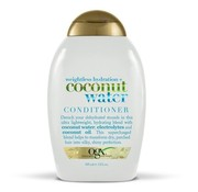 OGX (Organix) Weightless Hydration Coconut Water Conditioner