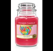 Yankee Candle Tutti-Frutti - Special Large Jar