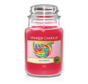 Tutti-Frutti - Special Large Jar