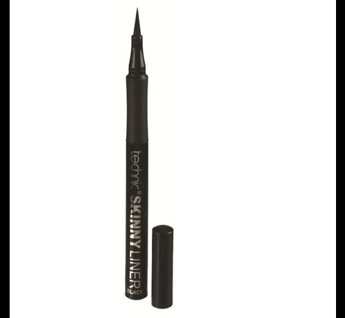 Technic Skinny Liner Pen