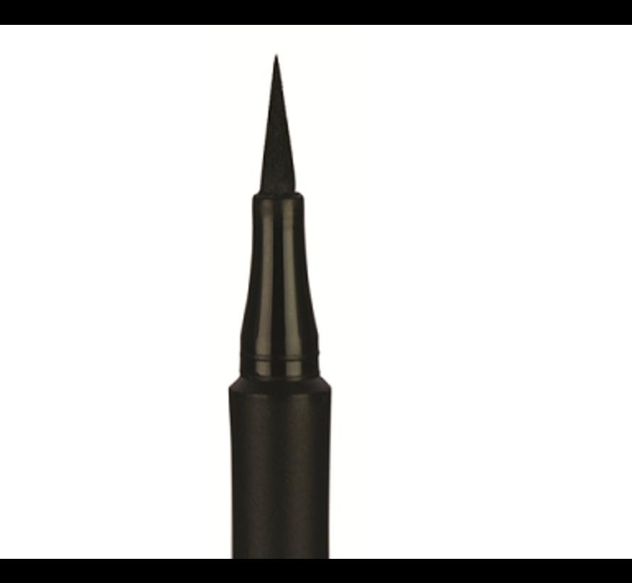 Skinny Liner Pen