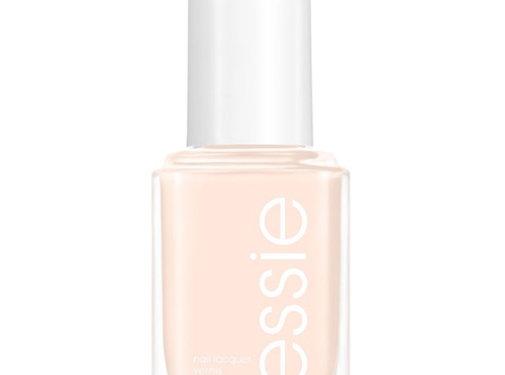 Essie - Get Oasis