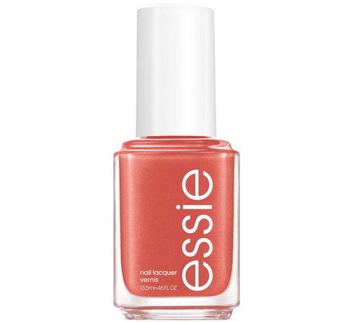 Essie - Retreat Yourself