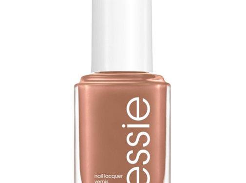 Essie - Light As Linen
