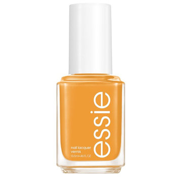 Essie - You Know The Espadrille