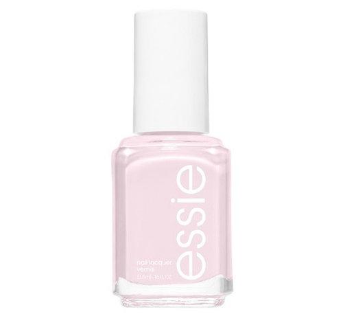 Essie - Sheer Luck