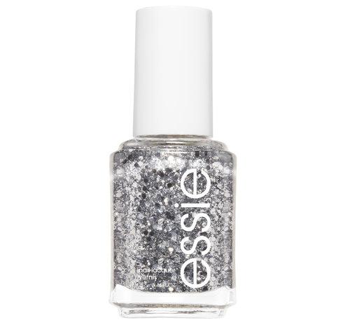 Essie - Set In Stones