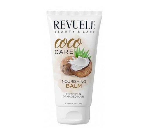Revuele Coco Care - Nourishing Balm