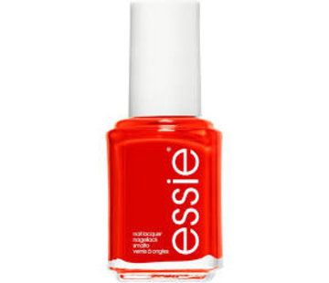 Essie - Fifth Avenue