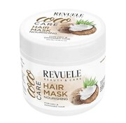 Revuele Coco Care - Nourishing Hair Mask