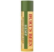 Burt's Bees Lip Balm Hemp