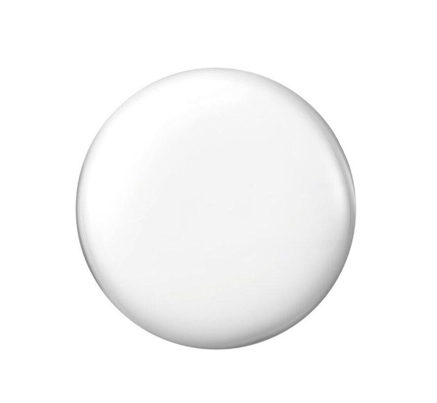 SUPER Sized Blemish and Pore Refining Serum - 10% Niacinamide + 1% Zinc