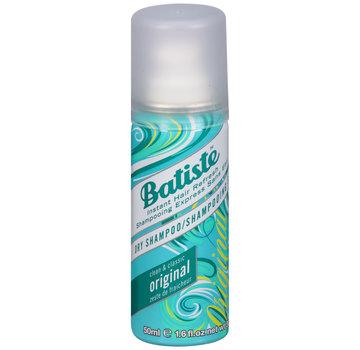 Batiste Droogshampoo - Mini Original