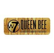 W7 Make-Up Queen Bee Palette