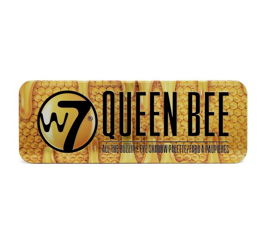 Queen Bee Palette