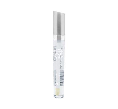 W7 Make-Up Clear Lip Gloss