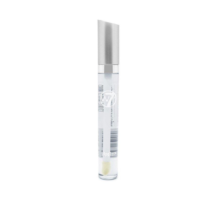 Clear Lip Gloss