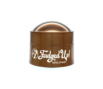W7 Make-Up Fudged Up! Tinted Lip Balm