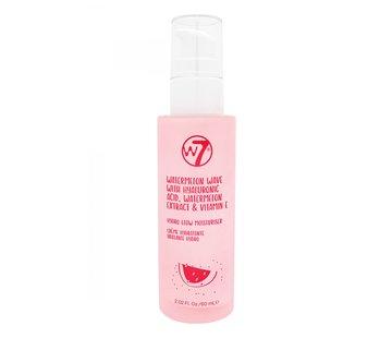 W7 Make-Up Watermelon Wave Hydro Glow Moisturiser