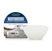 Yankee Candle Baby Powder - Tart