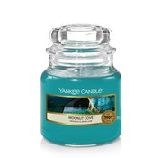 Yankee Candle Moonlit Cove - Small Jar