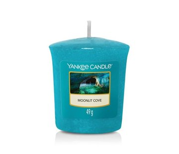 Yankee Candle Moonlit Cove - Votive