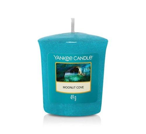 Yankee Candle Moonlit Cove - Votive