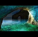 Moonlit Cove