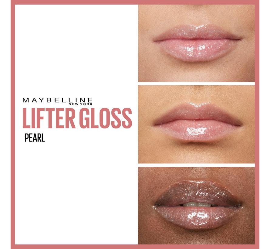 Lifter Gloss Lipgloss - Pearl