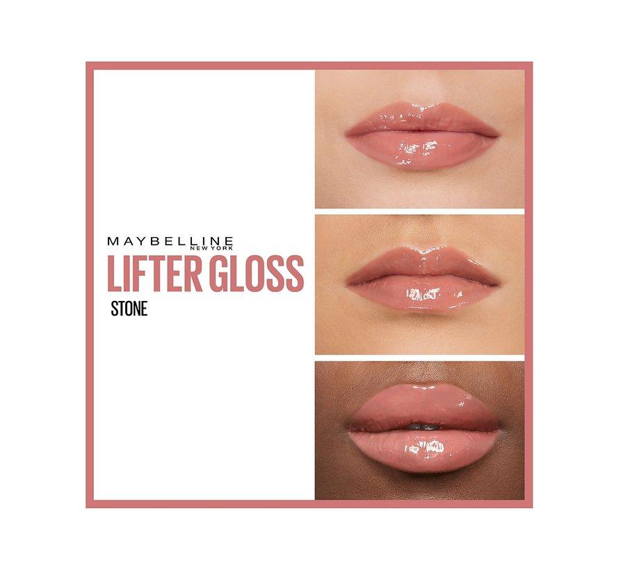 Lifter Gloss Lipgloss - Stone