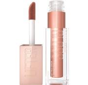 Maybelline Lifter Gloss Lipgloss - Stone