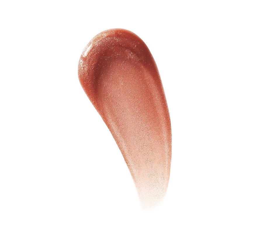 Lifter Gloss Lipgloss - Topaz