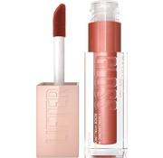 Maybelline Lifter Gloss Lipgloss - Topaz