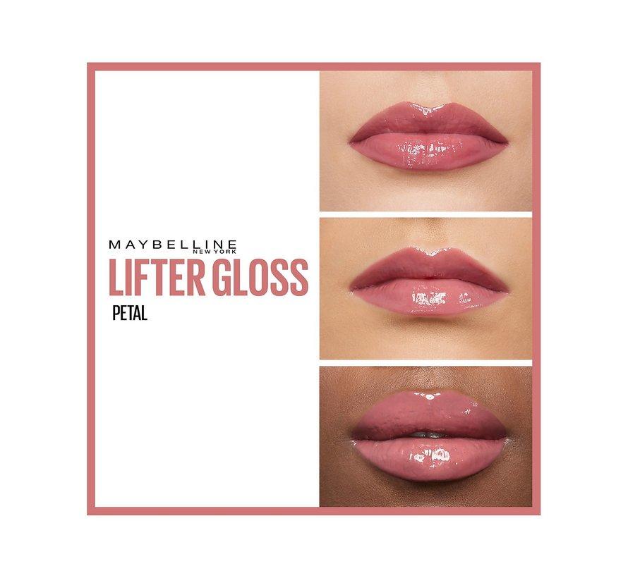 Lifter Gloss Lipgloss - Petal