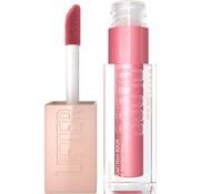 Maybelline Lifter Gloss Lipgloss - Petal