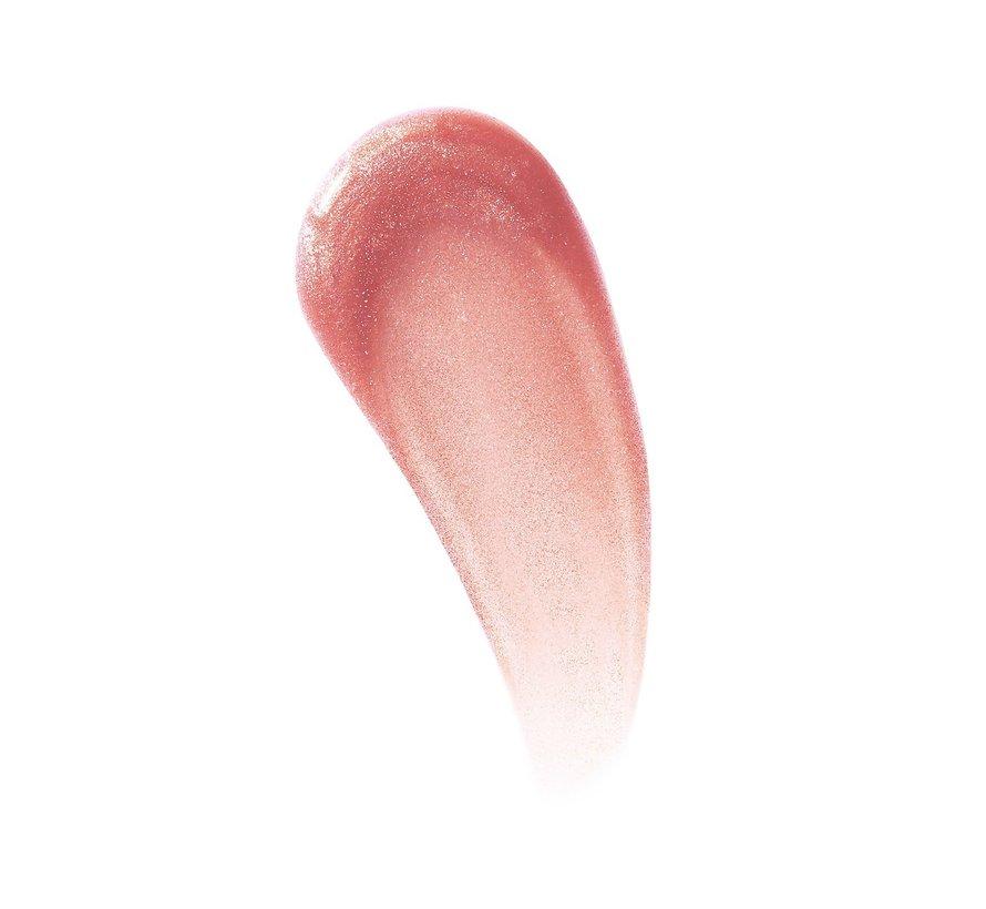 Lifter Gloss Lipgloss - Moon