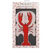 Makeup Revolution X Friends - Lobster Mirror