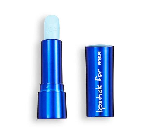 Makeup Revolution X Friends - Joey Lipstick
