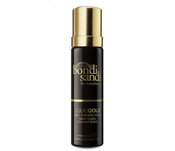 Bondi Sands Self Tanning Foam - Liquid Gold