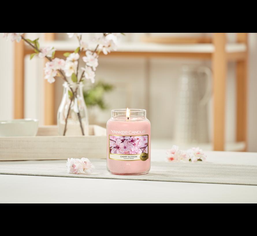 Cherry Blossom - Large Bundle