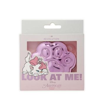 I Heart Revolution x Disney Marie - Mirror