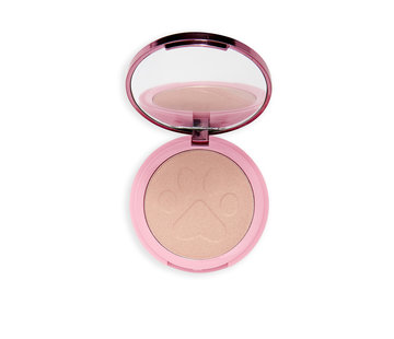 I Heart Revolution x Disney The Aristocats Marie - Highlighter Madame