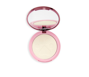 I Heart Revolution x Disney The Aristocats Marie - Highlighter Duchess