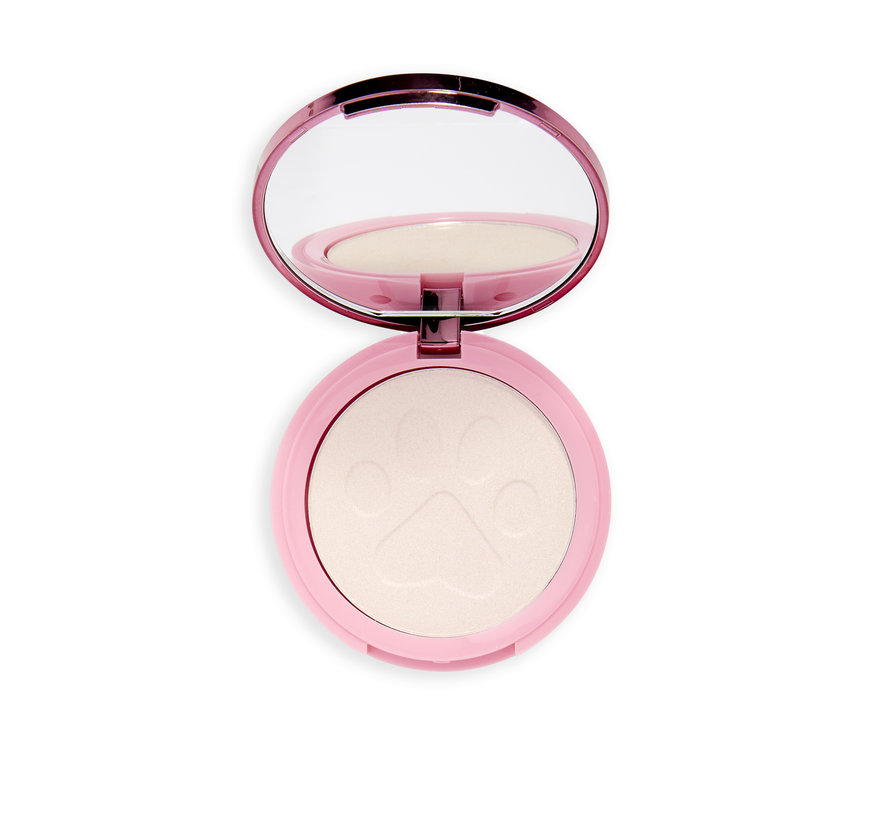x Disney The Aristocats Marie - Highlighter Beloved