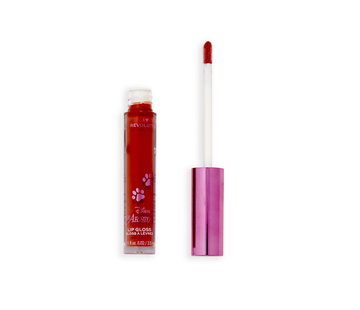 I Heart Revolution x Disney The Aristocats Marie - Lip Gloss Toulouse
