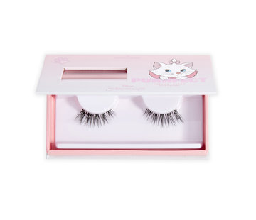 I Heart Revolution x Disney The Aristocats Marie - Lashes