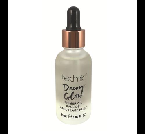 Technic Dewy Glow Primer Oil
