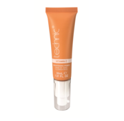 Technic Vitamin C Brightening Primer