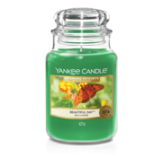 Yankee Candle Beautiful Day - Special Large Jar